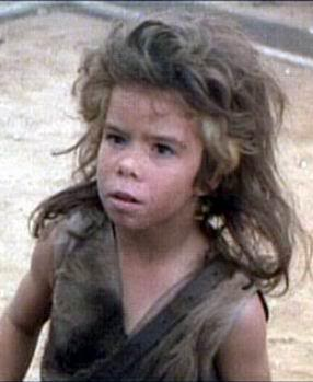 feral child Genie is the name used for a feral child discovered by california authorities on november 4, 1970 in the los angeles suburb of arcadia her real name is susan wiley she was born in april of 1957 and was the fourth (and second surviving) child to unstable parents, irene and clark wiley.