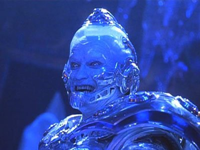 0c1c1914_mr-freeze.jpeg