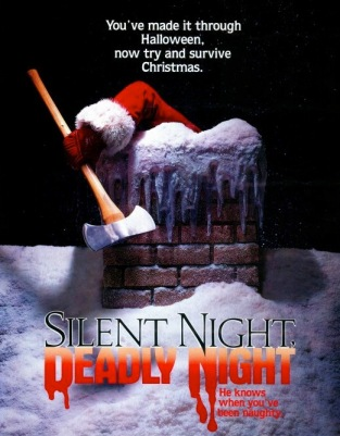1984-silent-night-deadly-night-poster1