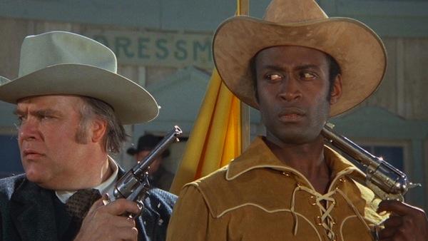 Blazing-Saddles-Sheriff-bart-Cleavon1-1024x576