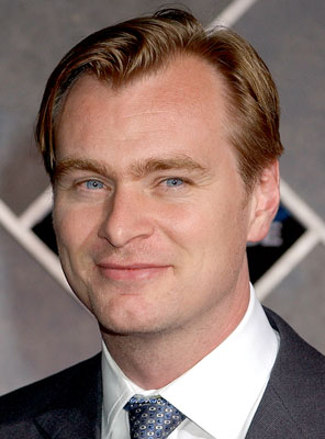christopher-nolan11