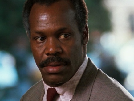 danny-glover-lethal-weapon-movie-1987-photo-GC