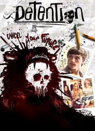 detention-poster-artwork-josh-hutcherson-shanley-caswell-spencer-locke_small-e1347139879918-1