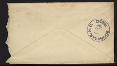 Envelope_-_Boonville_Address-002