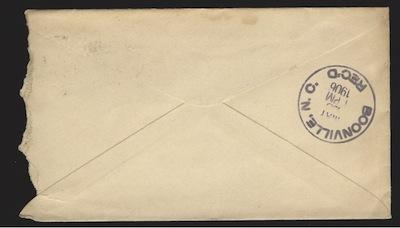 Envelope_-_Boonville_Address-002