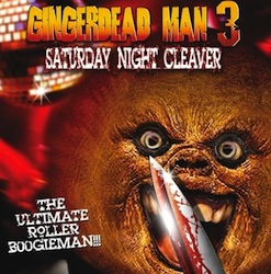 gingerdead-man-3-saturday-night-cleaver-poster2