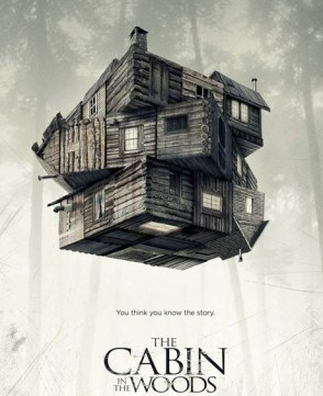 joss_whedon_the_cabin_the_woods_gets_twisted_new_poster_1322776971-e1338261529423