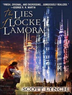 lies-of-locke-lamora