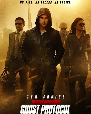 mission-impossible-4-poster-e1327054564154