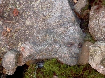 peeta-camouflage