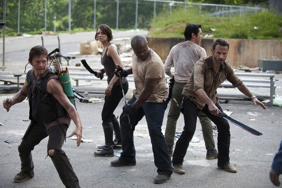 the-walking-dead-season-3-scene