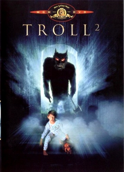 troll-2-poster