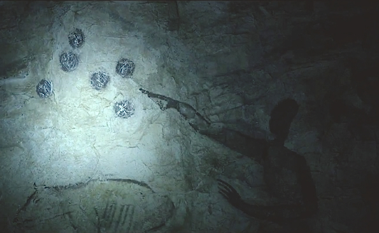 12-06-12-prometheus_cave_painting