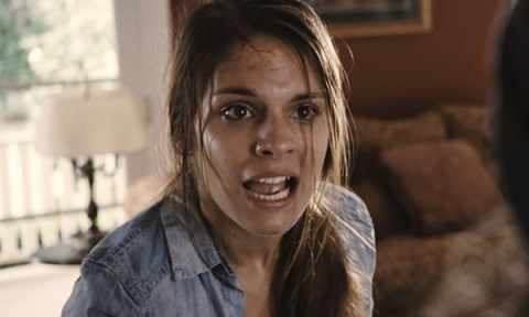 2010-08-16-review-caitlin-stasey