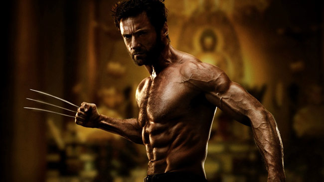 844615-the-wolverine