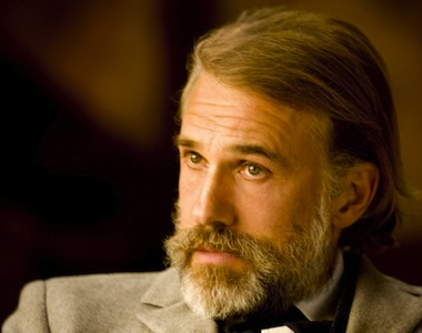 best-supporting-actor-christoph-waltz-django-unchained