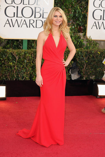 Claire-Danes-Golden-Globes-2013-Pictures