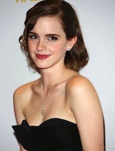 emma-watson2012-09-26_20-17-35rules-the-red-carpet-853x1280
