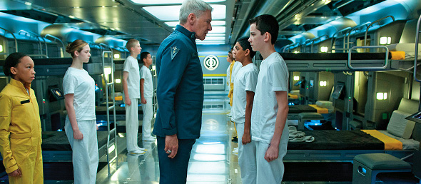 enders-game-movie-image