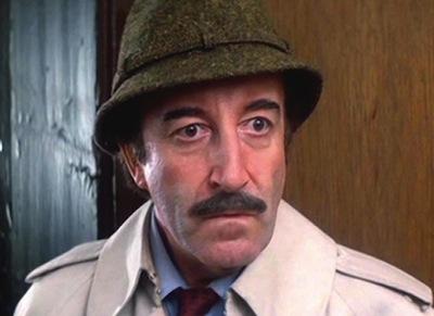 go-on-a-mystery-with-inspector-clouseau-21881