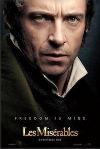 les-miserables-poster-hugh-jackman