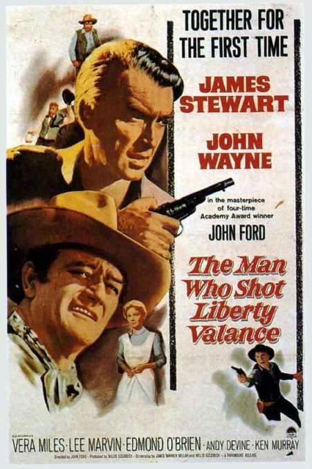 man_who_shot_liberty_valance_poster2