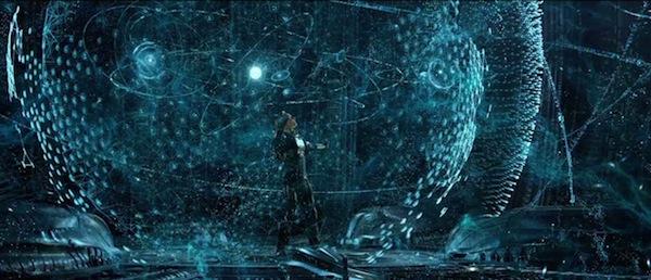 prometheus-movie-2012-man-in-map