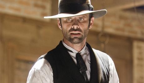 Walton-Goggins-Django-Unchained1