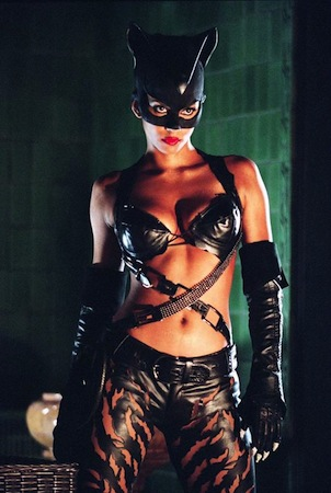 416194-catwoman17