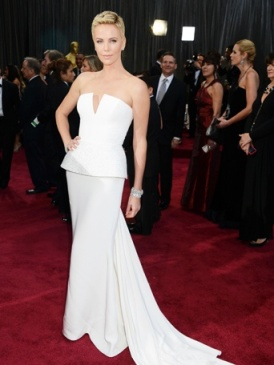 charlize_theron_academy_awards_2013_342x456