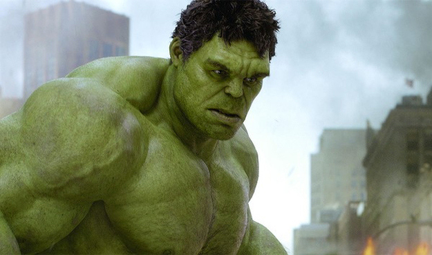 hulk-mark-ruffalo-still-the-avengers