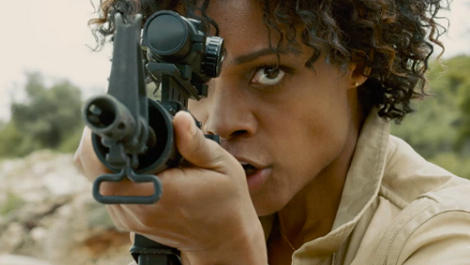 naomie-harris-stars-in-new-clip-from-skyfall-watch-now-117780-470-75