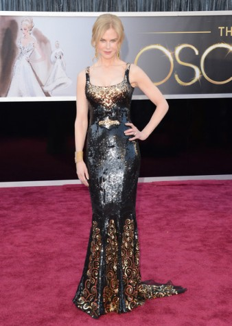 Nicole+Kidman+85th+Annual+Academy+Awards+Arrivals+puQjfnXEOvAl