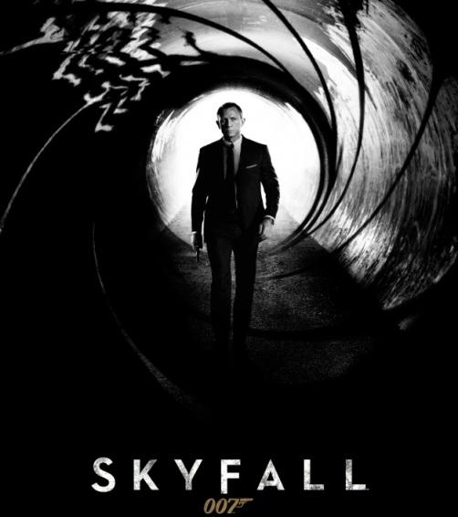 skyfall-poster