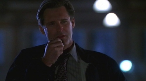 independence-day-bill-pullman-speech-id4