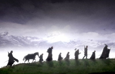 lord_of_the_rings_the_fellowship_of_the_rings_2