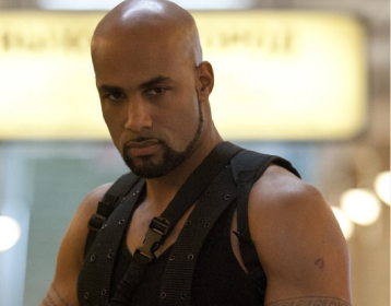 resident-evil-afterlife-retribution-luther-west-boris-kodjoe