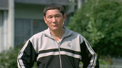 Battle-Royale-Beat-Takeshi-Kitano