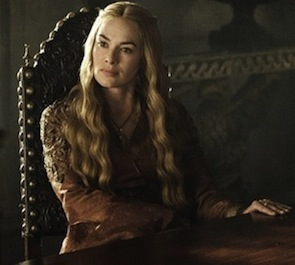 cult-game-of-thrones-cersei