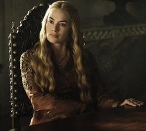cult-game-of-thrones-cersei