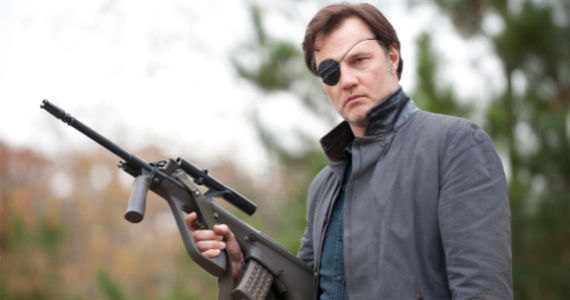 David-Morrissey-in-The-Walking-Dead-Welcome-to-the-Tombs