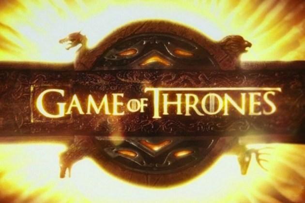 game-of-thrones-new-actors