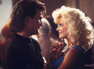 Road_House_1989_000