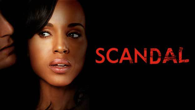 scandal-tv-show-series-poster