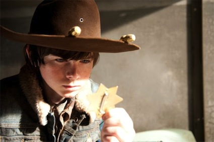 walking-dead-welcome-to-the-tombs-carl