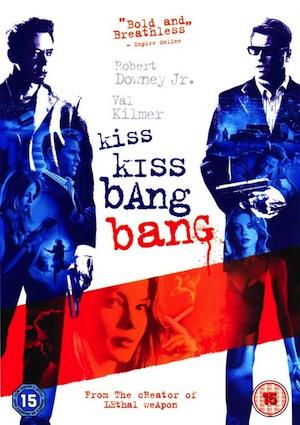 Kiss-Kiss-bang-bang-poster-1020450531