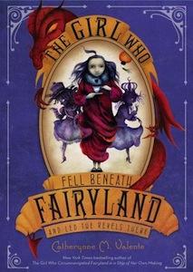 fairyland2