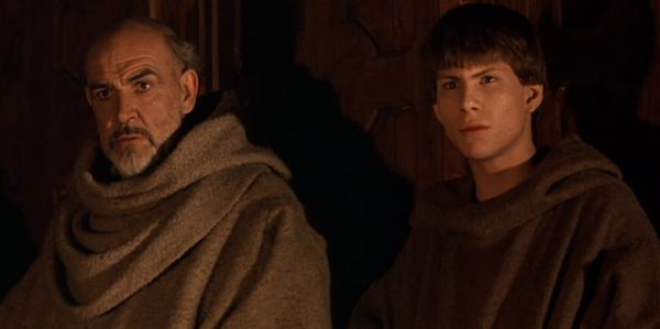 detective monks