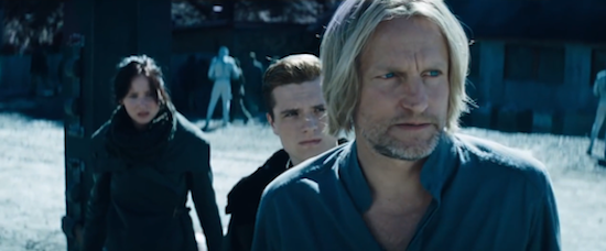 Haymitch1