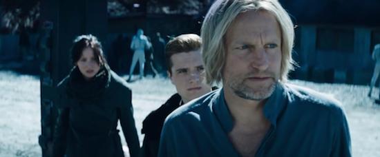 Haymitch1